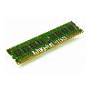 Kingston 8GB 1333MHz DDR3