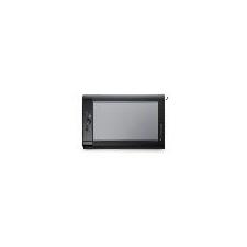 Wacom Intuos4 XL CAD digitalizáló tábla