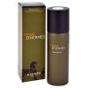 Hermes Terre D'Hermes dezodor férfiaknak 150 ml