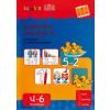 LÜK füzet Foglalkoztató füzet BambinoLÜK számolni tanulok 2