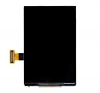 Samsung S7500 Galaxy Ace Plus lcd kijelző* mobiltelefon előlap