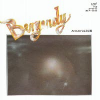 Bergendy Aranyalbum (2 CD)