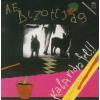 A.E. Bizottság Kalandra fel !! (CD)