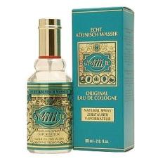 4711 Original EDC 90 ml parfüm és kölni