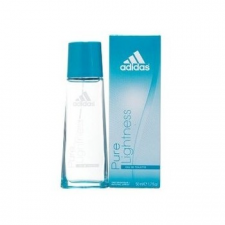 Adidas Pure Lightness EDT 50 ml parfüm és kölni