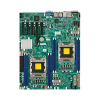 Supermicro X9DRD-IF-O Single