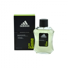 Adidas Pure Game EDT 50 ml parfüm és kölni