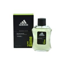 Adidas Pure Game EDT 50 ml parfüm és kölni