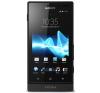 Sony Xperia Sola Mt27i mobiltelefon