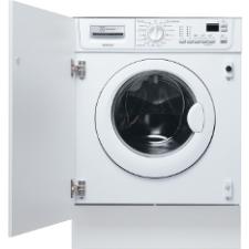 Electrolux EWX 147410 W mosógép és szárító
