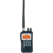 Uniden Kézi szkenner UBC 92 XLT rádiózás