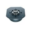 Visaton Középsugárzó DSM50FFL-8 VISATON hangszóró