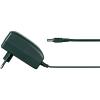 VOLTCRAFT FPPS 5-12W dugasz adapter 5V 2250mA DC
