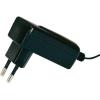 Conrad Egston BI30-060450-AdV dugasz adapter 6V 4500mA DC