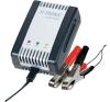H-Tronic AL 800 Ólomakku töltő ólomzselé, ólom-savas, akkukhoz, univerzális akkumulátor töltő