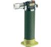 PROXXON PROXXON MFB/E gázégő gázforrasztó