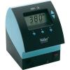 Weller WELLER WD 1 Digitális mikroprocesszor vezérelt forrasztóállomás 230V/80W