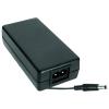 Dehner Elektronik Asztali tápegység 65W 19V 3 15A Dehner SYS1183-6519
