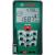 Bosch Lézeres távolságmérő Bosch PLR 50