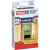 Tesa TESA® COMFORT szúnyogháló ajtóra, 2,2 x 1,3 m, antracit