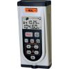 Laserliner Laserliner MeterMaster Pro ultrahangos távolságmérő
