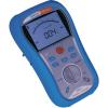 Metrel VDE 0100 szigetelés vizsgáló készülék SMARTEC MI 3121