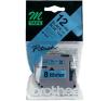 Brother Feliratozó szalag M-K531 Brother P-touch címkézőgép