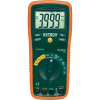 Extech Extech EX420 digitális multiméter