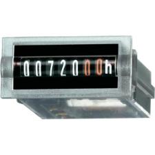 Kübler Kübler HK07.20 DC üzemóra számláló mérőműszer