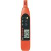 Conrad Beha Amprobe TH-1Légnedvesség-/hőmérséklet mérő készülék (termo-higrométer)