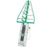Gigahertz Gigahertz Solutions HF38C frekvenciamérő mérőműszer