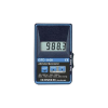 Greisinger Greisinger GTD 1100 digitális barométer és magasságmérő