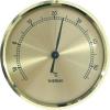 TFA Beépíthető analóg hőmérő