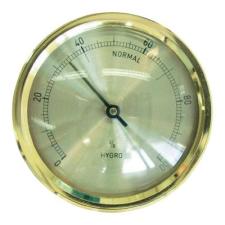 TFA Beépíthető analóg páratartalom mérő mérőműszer