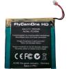ACME Kamera LiPo Akku készlet FLYCAMONE HD TRANSMITTER -hez