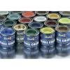 Revell Revell Email 31 Fényes festék tűzvörös