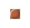 Revell REVELL AQUA festék barna matt rc modell dekoráció