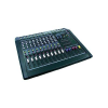 Omnitronic Keverőpult Omnitronic LS-1222A power