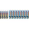 Conrad energy 8 db ceruza- és 4 db mikroakku készlet