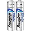 ENERGIZER Energizer Hi Energy ceruzaelem 2 db