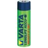 Varta Ready2Use ceruza akku 2100 mAh 4 db