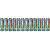 Conrad Ceruzaelem készlet 12 db Conrad energy