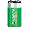 Varta POWER READY2USE 9V-OS 200 MAH