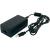 Dehner Elektronik Asztali tápegység 30W 18V 1 66A Dehner SYS1319-3018