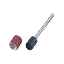 PROXXON Micromot 11db-os forgófejes csiszoló készlet barkácsszerszám