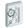 Conrad energy  NP-900 3.7 V 600 mAh