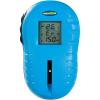 AquaChek AquaChek® TruTest™ ph mérő klórtartalom mérő