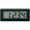 LCD panelmérő, 70004