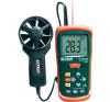 Extech Légáramlásmérő Extech AN-200 mérőműszer