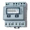 Finder Finder 3 fázisú fogyasztásmérő 3 x 230 V/AC, 0,5-65 A, 7E.46.8.400.0002